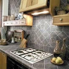 Kitchen Countertop Options Black Ceramic Kitchen Countertop Options Affordable Kitchen