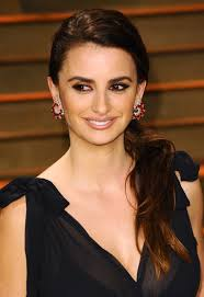 2014 hairstyles for women over 40 30 long hairstyles for women celebrity inspired long haircuts