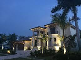 landscape lighting sarasota outdoor lighting exterior lanai