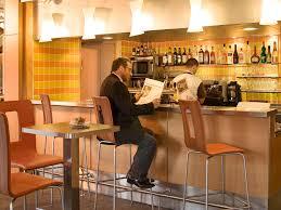 Schreibtisch Mit Erbau Hotel In Bourg En Bresse Ibis Bourg En Bresse