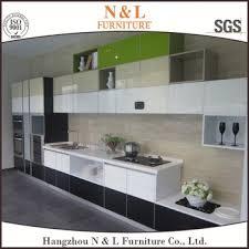shopping for kitchen furniture rta china supplier shopping indian modern kitchen design