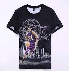chicago bulls nba kids jerseys wholesale nba kids jerseys china