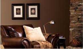 living room alluring modern brown living room paint colors