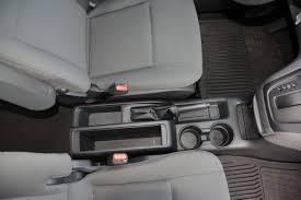 nissan nv200 white 2016 nissan nv200 test drive review autonation drive automotive blog