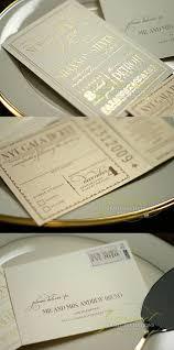 99 best unique envelopes images on pinterest custom invitations