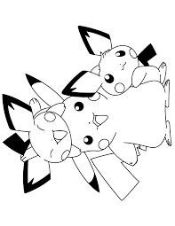 free pokemon printable coloring pages pokemon online coloring pages kids coloring europe travel