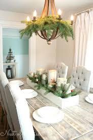 table decor ideas dining table decor ideas dining table decor best dining room table