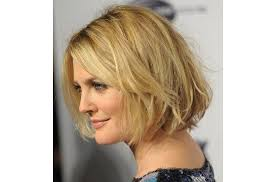growing out a bob hairstyles hairstyles for growing out hair how to grow out a short haircut