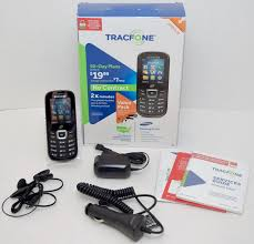 samsung sgh s150g tracfone cellular phone ebay