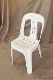 furniture hire geelong tables u0026 chairs for party hire red carpet