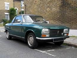 peugeot classic cars peugeot 304 classic cars pinterest peugeot and cars