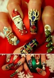 nail designs app image collections nail art designs