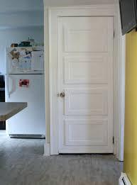 front doors winsome front door makeover for trendy door ugly