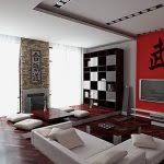 living room living room interior designs best modern living rooms