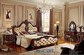 Vanity Set Furniture Bedroom Vanity Sets Myfavoriteheadache Com Myfavoriteheadache Com
