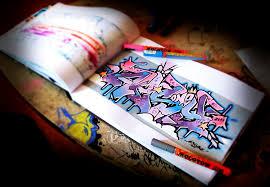 black book black books graffiti words and graffiti