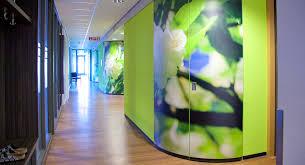 Home Design For Retirement Interior Design For Nursing Homes Home Design