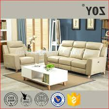 Tapestry Sofa Living Room Furniture Tapestry Sofa Living Room Furniture Tapestry Sofa Living Room