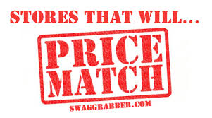Barnes And Noble Price Match Policy Price Matching Who Does It U2022 Swaggrabber