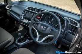 Honda Jazz Vs Honda Fit Hyundai Elite I20 Vs Maruti Baleno Vs Honda Jazz Shootout