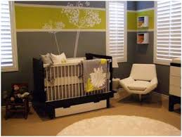Nursery Sets Furniture by Bedroom Unique Baby Bedding Sets Neutral Image Of Nursery