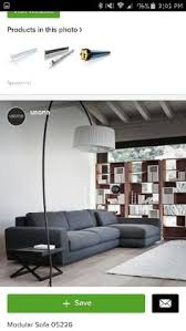 behr u0027s 2017 color trends see all the gorgeous colors popular