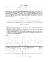 resume summary exles customer service resume summary exles customer service manager resumes for key