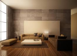 inspired living rooms japanese inspired living room home design