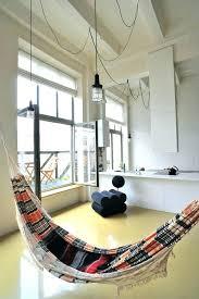 indoor chair hammock hammock chairs indoor hammock chair ikea