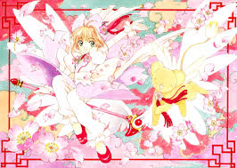 review cardcaptor sakura graphic policy