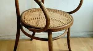 faire l amour sur un canapé fauteuil pour faire l amour fauteuil florian fauteuil canapé