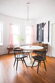dining tables apartment therapy