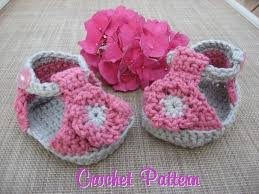 handmade baby items beautiful easy crochet baby patterns shop at etsy to find unique