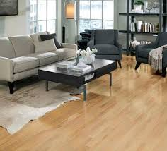 oak hardwood flooring stain white oak engineered