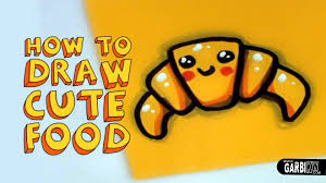 how to draw kawaii electronic devices game boy iphone nintendo