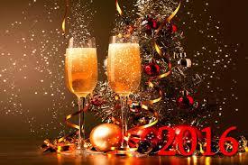imagenes feliz año nuevo 2016 feliz año nuevo instituto julieta kohan