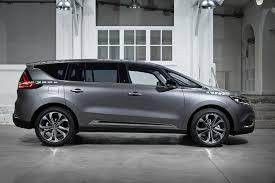 renault scenic 2015 nieuwe renault espace ontvangt prijskaartjes autonieuws