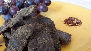traditional roast turkey recipe alton brown food network alton brown jerkyholic