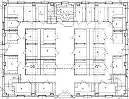 seating plans old walpole meetinghouse