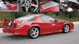1992 camaro z28 cashing in with camaros part 2 search autoparts