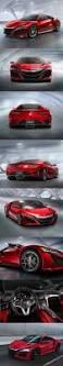 cars honda extreme concept 2006 best 25 honda sports car ideas on pinterest honda auto acura