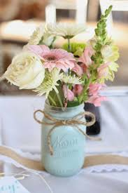 Bridal Shower Centerpiece Ideas by 18 Best Bridal Shower Versiering Decoration Images On Pinterest