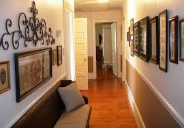 hallways hallway ideas and entry hall on pinterest arafen