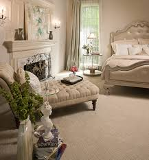 Quiet Sophisticated Master Bedroom Transitional Bedroom - Sophisticated bedroom designs