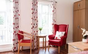 care home design guide uk 100 nursing home design guide uk care home in brighton dean