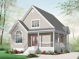 small two house plans plan 027h 0213 find unique house plans home plans and floor