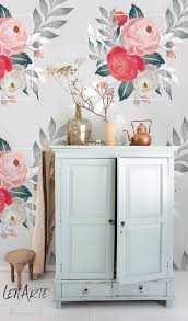 best 25 stick on wallpaper ideas on pinterest peel and stick