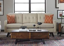 Montana Sofa Bed Scott Living Montana Sofa 506171