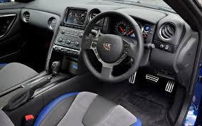 2014 nissan cube interior car picker nissan gt r interior images
