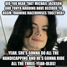 What You Gonna Do Meme - did you hear that michael jackson funny meme image